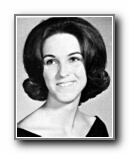 Nancy Riedel: class of 1967, Norte Del Rio High School, Sacramento, CA.