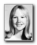 Sue Robinson: class of 1967, Norte Del Rio High School, Sacramento, CA.