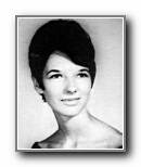 Linda Eaton: class of 1968, Norte Del Rio High School, Sacramento, CA.