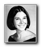 Karen Edwardes: class of 1968, Norte Del Rio High School, Sacramento, CA.