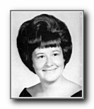 Glenda Frazer: class of 1968, Norte Del Rio High School, Sacramento, CA.