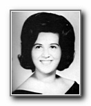 Rachael Georguson: class of 1968, Norte Del Rio High School, Sacramento, CA.