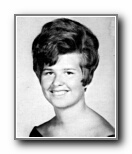 Ellen Gray: class of 1968, Norte Del Rio High School, Sacramento, CA.
