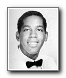 Hiawatha Grigsby: class of 1968, Norte Del Rio High School, Sacramento, CA.