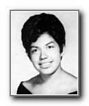 Cecilia Guerra: class of 1968, Norte Del Rio High School, Sacramento, CA.