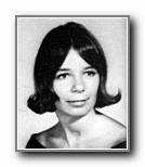 Georgeann Harchar: class of 1968, Norte Del Rio High School, Sacramento, CA.