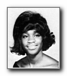 Cynthia Harris: class of 1968, Norte Del Rio High School, Sacramento, CA.