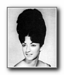 Debbie Harrison: class of 1968, Norte Del Rio High School, Sacramento, CA.