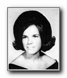 Judy Hilton: class of 1968, Norte Del Rio High School, Sacramento, CA.