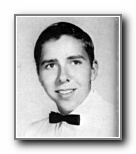 Richard Holt: class of 1968, Norte Del Rio High School, Sacramento, CA.