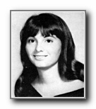 Janet Hoover: class of 1968, Norte Del Rio High School, Sacramento, CA.