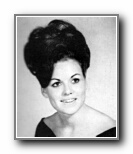 Lauren Howell: class of 1968, Norte Del Rio High School, Sacramento, CA.