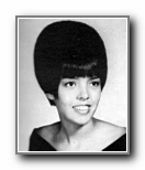 Jenene Hunsaker: class of 1968, Norte Del Rio High School, Sacramento, CA.