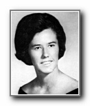 Donna Journagan: class of 1968, Norte Del Rio High School, Sacramento, CA.