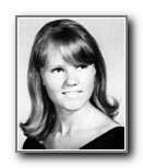 Janice Karmann: class of 1968, Norte Del Rio High School, Sacramento, CA.