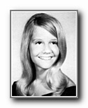 Collen Kelly: class of 1968, Norte Del Rio High School, Sacramento, CA.