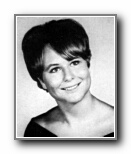 Margaret Kientz: class of 1968, Norte Del Rio High School, Sacramento, CA.