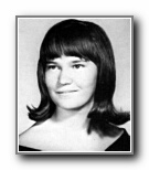 Louise Killus: class of 1968, Norte Del Rio High School, Sacramento, CA.