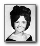 Pat S Klotzbeacher: class of 1968, Norte Del Rio High School, Sacramento, CA.
