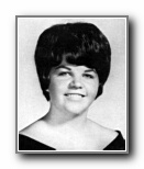 Kathy Lafoon: class of 1968, Norte Del Rio High School, Sacramento, CA.