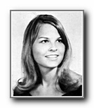 Betty Leachman: class of 1968, Norte Del Rio High School, Sacramento, CA.