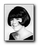 Bobbie Lee: class of 1968, Norte Del Rio High School, Sacramento, CA.