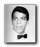 Randy Lopes: class of 1968, Norte Del Rio High School, Sacramento, CA.