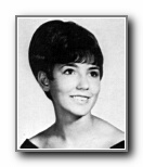 Linda Machado: class of 1968, Norte Del Rio High School, Sacramento, CA.
