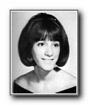 Delores Martin: class of 1968, Norte Del Rio High School, Sacramento, CA.