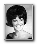Carolyn Mashburn: class of 1968, Norte Del Rio High School, Sacramento, CA.
