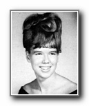 Naomi May: class of 1968, Norte Del Rio High School, Sacramento, CA.