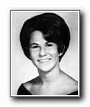 Sheila Mccarroll: class of 1968, Norte Del Rio High School, Sacramento, CA.