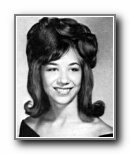 Karen Mccloud: class of 1968, Norte Del Rio High School, Sacramento, CA.