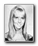 Debbie Mccombs: class of 1968, Norte Del Rio High School, Sacramento, CA.