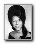 Janet Mccurry: class of 1968, Norte Del Rio High School, Sacramento, CA.