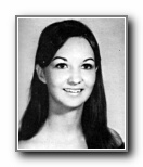 Janet Mcdonald: class of 1968, Norte Del Rio High School, Sacramento, CA.