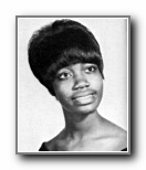 Faye Mcneal: class of 1968, Norte Del Rio High School, Sacramento, CA.