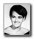 Eileen Menendez: class of 1968, Norte Del Rio High School, Sacramento, CA.