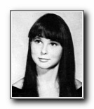 Sue Mills: class of 1968, Norte Del Rio High School, Sacramento, CA.