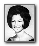 Linda Moore: class of 1968, Norte Del Rio High School, Sacramento, CA.