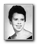 Nancy Moran: class of 1968, Norte Del Rio High School, Sacramento, CA.