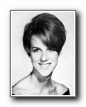 Bonnie Morris: class of 1968, Norte Del Rio High School, Sacramento, CA.