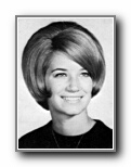 Sandy J. LaMendola: class of 1969, Norte Del Rio High School, Sacramento, CA.