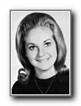 Cathy Lewis: class of 1969, Norte Del Rio High School, Sacramento, CA.