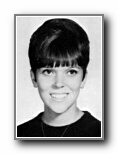 Donna Lunde: class of 1969, Norte Del Rio High School, Sacramento, CA.