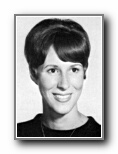 Carolyn MacDonald: class of 1969, Norte Del Rio High School, Sacramento, CA.