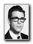 Jerry Mack: class of 1969, Norte Del Rio High School, Sacramento, CA.