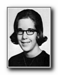 Elizabeth Maerten: class of 1969, Norte Del Rio High School, Sacramento, CA.