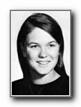 Anne Marshall: class of 1969, Norte Del Rio High School, Sacramento, CA.