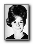 Mary Ann Matis: class of 1969, Norte Del Rio High School, Sacramento, CA.